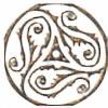 Mythspinner-Studios's avatar