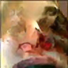 mythspy's avatar