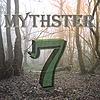 mythster-seven's avatar