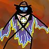 myththeindian's avatar