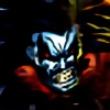 Mythuss's avatar
