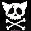 mythXchaos's avatar