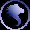 MythyCiel's avatar