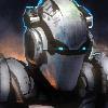 MythYiJiang's avatar