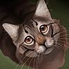 Mythzology's avatar