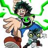 MythzoneOffical's avatar