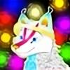 Mytics's avatar