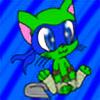 mytinkerpixie's avatar