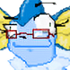 MyTinyBonsai's avatar