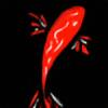 mytoesaremine's avatar
