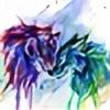 Mytonyme's avatar