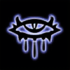 Mytrann's avatar
