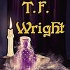 Mytransformations's avatar