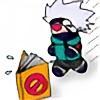myTruCkRaliegh's avatar
