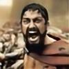 mytthor's avatar