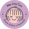 Mytty23's avatar