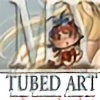 MyTubedArt's avatar