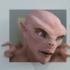 myturncoat's avatar