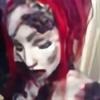 MYTWISTEDPERFECTIONS's avatar