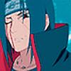 Myu-Tan's avatar