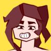 myu-xynn's avatar
