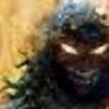 mYuAm's avatar