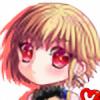 Myuchiisu's avatar