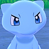 Myuchux's avatar