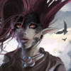 Myufear's avatar