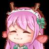 Myugi-store's avatar