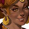 myuinhiding's avatar
