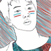 myujikeol's avatar