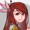 Myukari's avatar