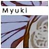 MyukiEvenstar's avatar