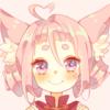 Myul's avatar