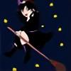 MyumiKanzaki35's avatar