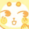 myunchies's avatar