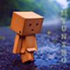 myuneko626's avatar