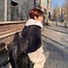 MyungYoung's avatar