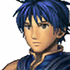 Myunit-Chrisplz's avatar