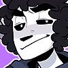 Myuniverseinabox's avatar