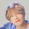 MyunnieAh's avatar