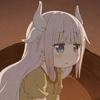 Myunore's avatar