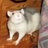 MyuRhee's avatar