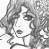 myuri's avatar