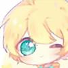 myurii0chan's avatar