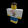 Myusernameisthis666's avatar