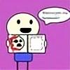 myusernamewastaken2's avatar