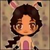 Myushi's avatar