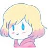 Myusse's avatar